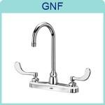 GNF-150x150